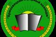 Брюховецкий аграрный колледж, logotip-bak