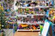 Магазин игрушек Мишарик, Брюховецкая img_9316