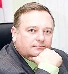 Владимир Мусатов