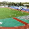 Приблизительно так наш стадион будет выглядеть после реконструкции