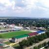 Bryuhovetskij