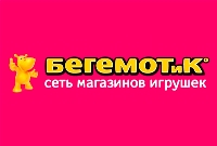 new_logo_begemotik-l
