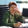 Татьяна Погорелова