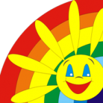 эмблема Центра