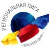 preview-Bryuhoveckaya (1)22
