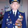 Василий Муравьев