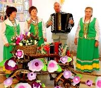 Брюховецкий