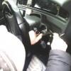 Kak-izbezhat-ugona-avtomobilya2