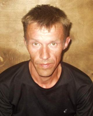 152 Ст УК РФ - УГОЛОВНЫЙ КОДЕКС Российской Федерации