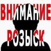 oka_oka_image29939504