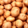 poleznie-svojstva-kartofelya