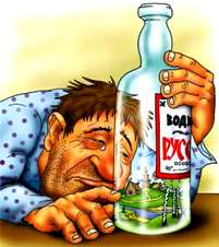 ?????? ?????????? ????????? (acute alcohol poisoning) - http://www.doctorate.ru/alcoholic-intoxication/