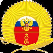 logo_kpku
