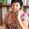 Марина Сиянко