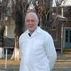 Рожков Алексей Александрович, главврач Брюховецкой районной больницы