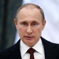 Владимиру Путину написали жалобу из Брюховецкой