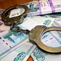 Судебный пристав в Брюховецкой