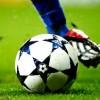 Чемпионат Брюховецкого района по футболу