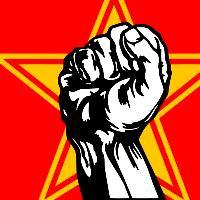 Коммунизм либерализм