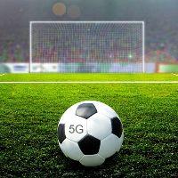 Футбол, Брюховецкая