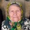 Лидия Ивановна Заруба, ветеран Великой Отечественной войны, Брюховецкая