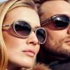 Солнцезащитные очки, торговый центр Валентина, станица Брюховецкая