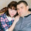 Роман и Светлана Плетинь