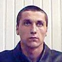 Егоров Вадим Иванович