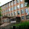 Школа №3, Брюховецкая