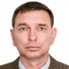 Сергей Гормалев