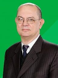Евгений Трубилин