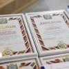 Смотр-конкурс на звание лучшего поселения Краснодарского края