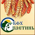КФХ Плетинь Р.Б.