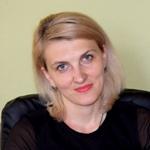 Солдатова Анна Вячеславовна