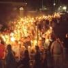 Беспорядки в Шарлотсвилле