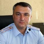 Бутяев Алексей Анатольевич