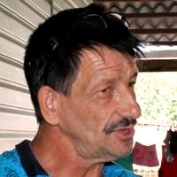 Юрий Березин
