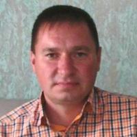 Виталий Шипов
