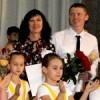 """Образцовый хореографический ансамбль """"Стремление"""""""