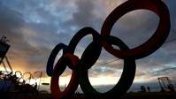 Олимпиада - не для России