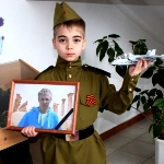 Артем Арзамасов
