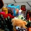 Трагедия в Кемерово. Брюховецкая скорбит