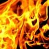 Пожар, Брюховецкая