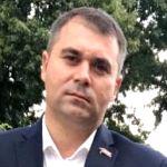 Александр Балла