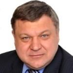 Владимир Лыбанев