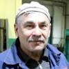Виктор Шевель