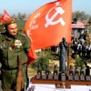 75 лет освобождения Кубани