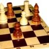 Шахматы, Брюховецкая