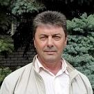 Николай Балин