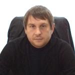 Михаил Клепиков